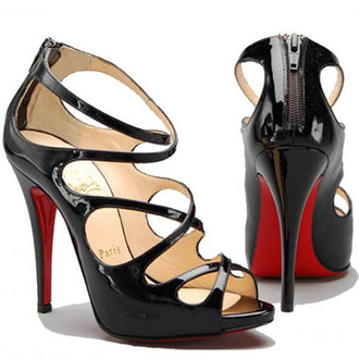 shoes louboutin sandals shoes women christian louboutin shoes red bottoms