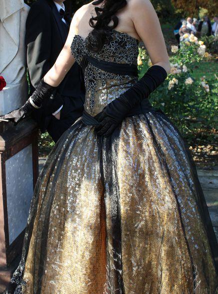 DaVinci Dress Elena Vampire Diaries Dangerous Liaisons ...