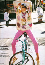sweater,shoes,leggings,snapback,pants,pink pants,printed sweater,white sweater,oxfords,nude shoes,cap,editorial