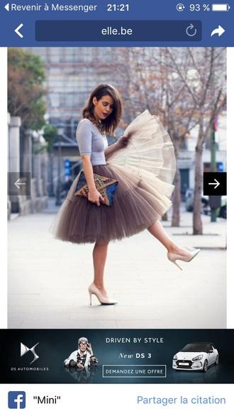 skirt tulle skirt prom dress tulle prom dresses tulle dress