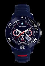 Ice-Watch - Discover our watches collections