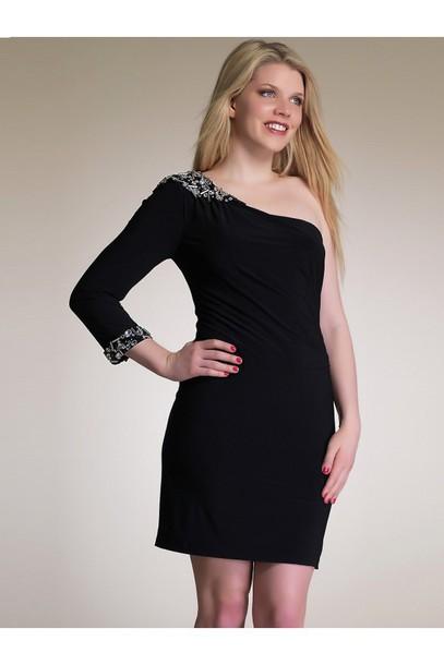 cocktail dress little black dress