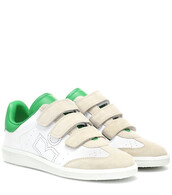 suede sneakers,sneakers,leather,suede,white,shoes