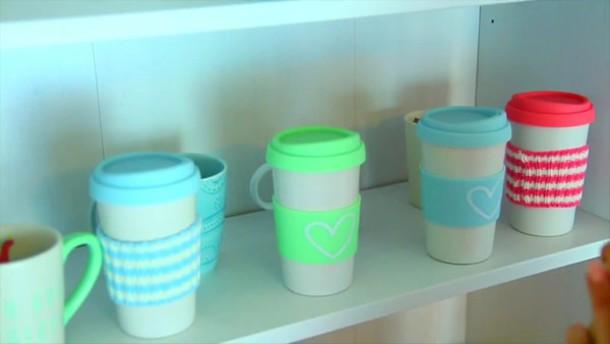 jewels drink mug