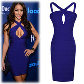 dress,dreaming sleeveless,solid color,women dress,elegant,hollow out,bodycon dress