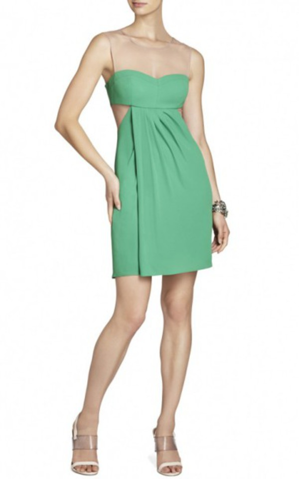 dress bcbg short dresses party dress