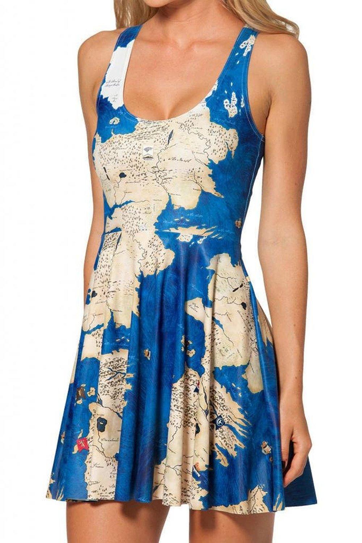 Sunnydate women's round neck sleeveless pure slim pleated tank dress at amazon women's clothing store: