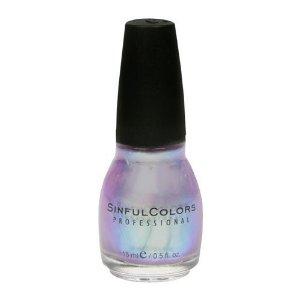 Amazon.com: sinful colors professional nail polish enamel 322 let me go: health & personal care