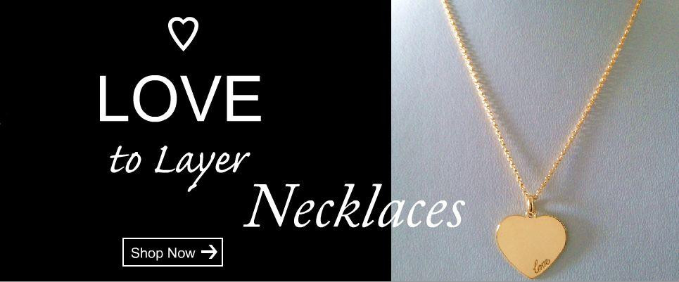 CLASHD.COM | Shop Online | Jewellery | Arm Candy | Accessories