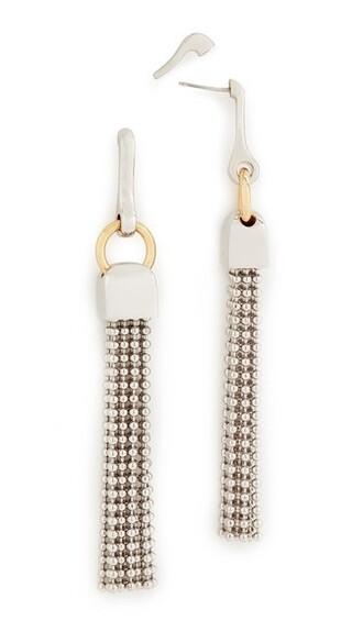 ball earrings jewels
