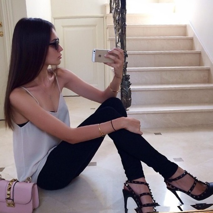 single women in rock spring Find rock spring shoes from a vast selection of women's shoes, clothing and accessories get great deals on ebay.