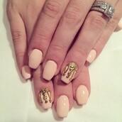 nail accessories,neutral,nail charm,nail polish,crown,gold,nail art,nail veils,nail supply,nail fashion,fashion