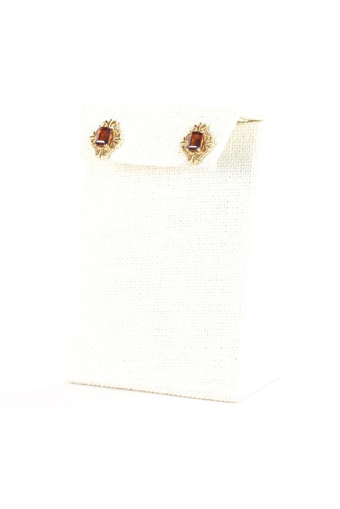 Earrings   Curated Vintage Costume Jewelry   Sweet & Spark