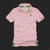 Polo Abercrombie & Fitch Homme Rose [a20120106150] - €30.00 :