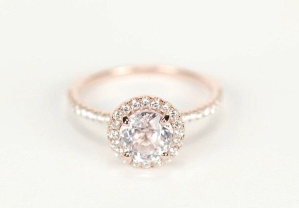 get pretty ring gallery weddings so might main your are wedding jealous band engagement that rings