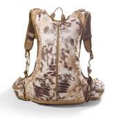 bag,backpack,mens backpack,man bag,cycling,camping,hunting