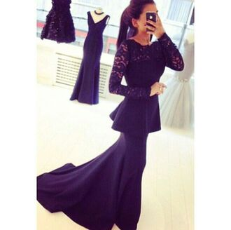 dress black dress i want this outfit prom dress pls help me guys iphone case but i need this long prom dress prom 2015 help germany