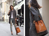 fake leather,blogger,bag,shoes,jewels,jeans,sweater,coat