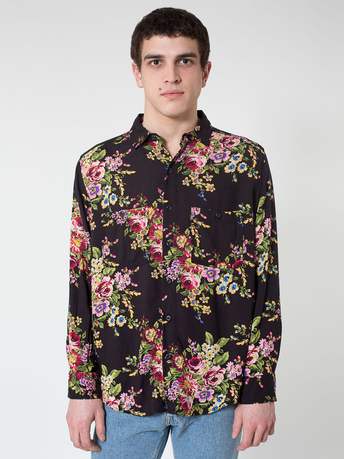 Mens Button Up Shirts. Shop Mens short sleeve button down and long sleeve button down from brands like Dravus, Empyre, RVCA, and Zine. Free shipping everyday.