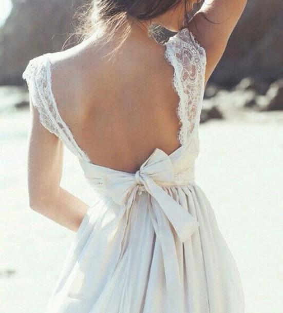 dress prom long white white dress prom dress long dress