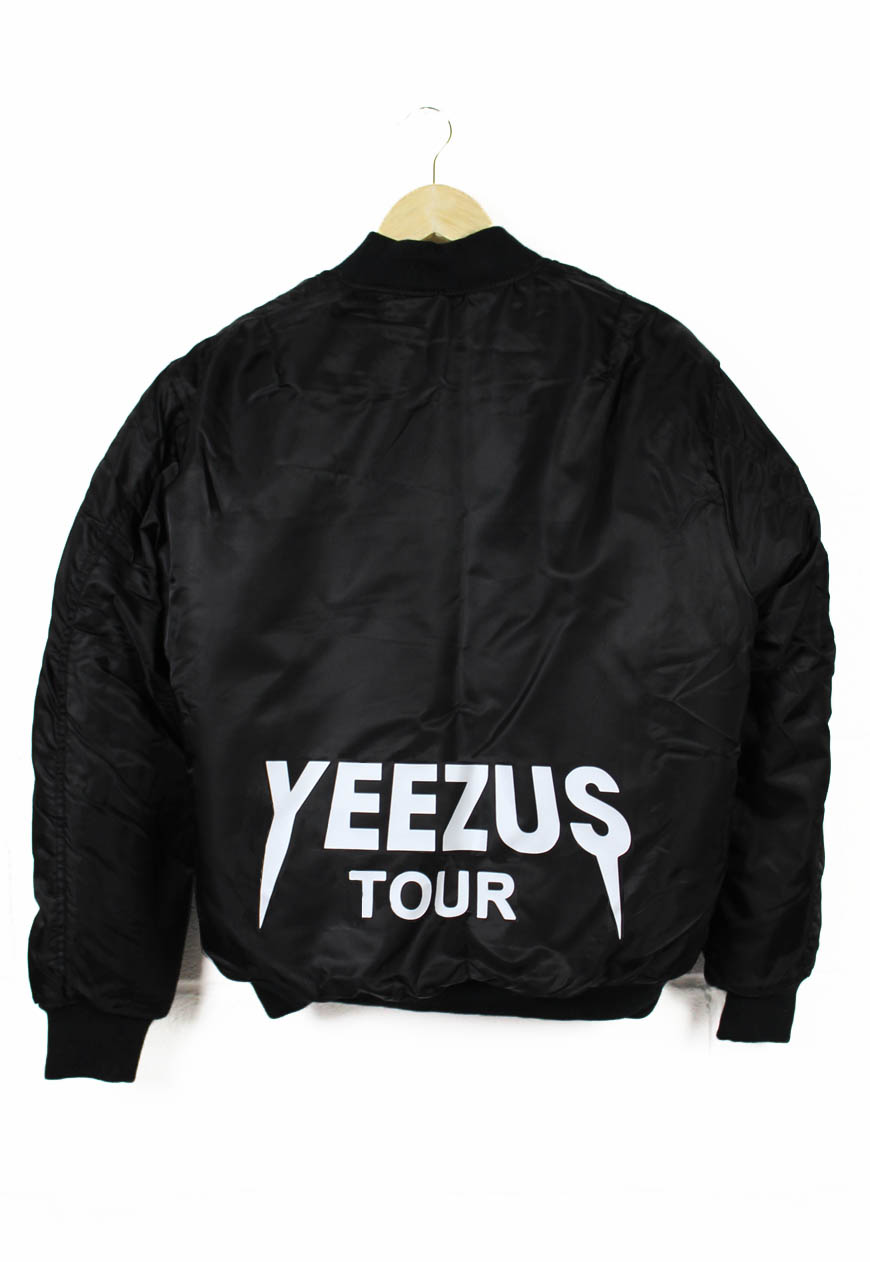 Agora clothing