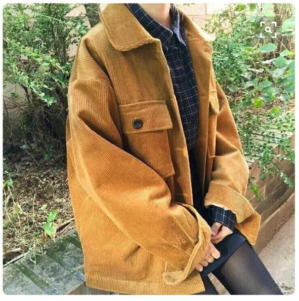 coat 90s grunge mustard coat mustard aesthetic 90s style