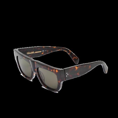 Céline CL 41037/S sunglasses  - MONNIER Frères