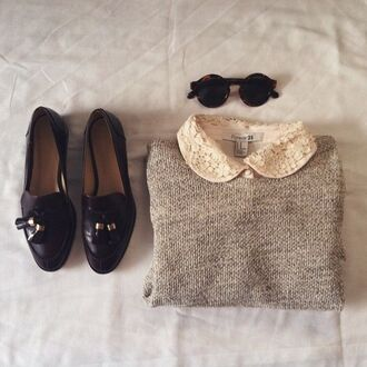 shoes sunglasses sweater cat sunglasses cat eye sunglasses