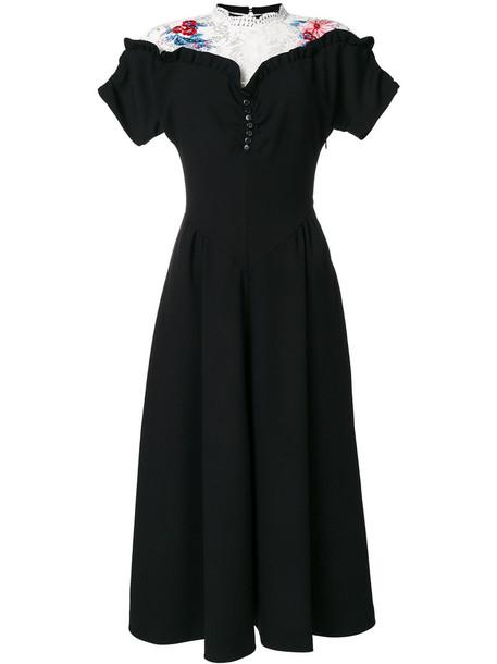 VIVETTA dress women