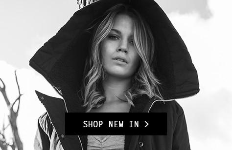 Modekungen - Mode online | Kl