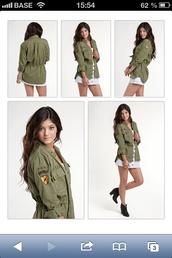 jacket,kendal,kylie jenner,camouflage,khaki