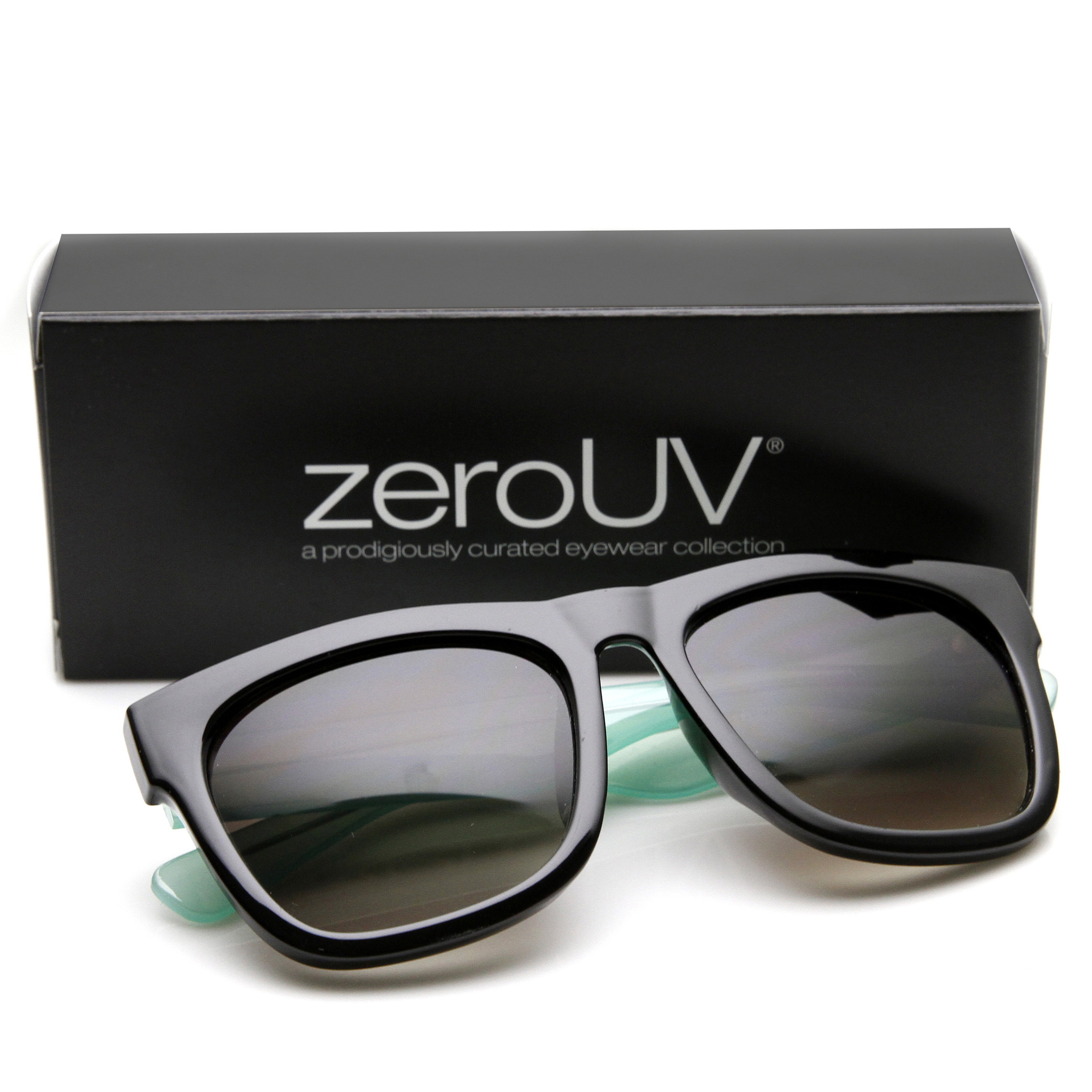 Zerouv   Plus