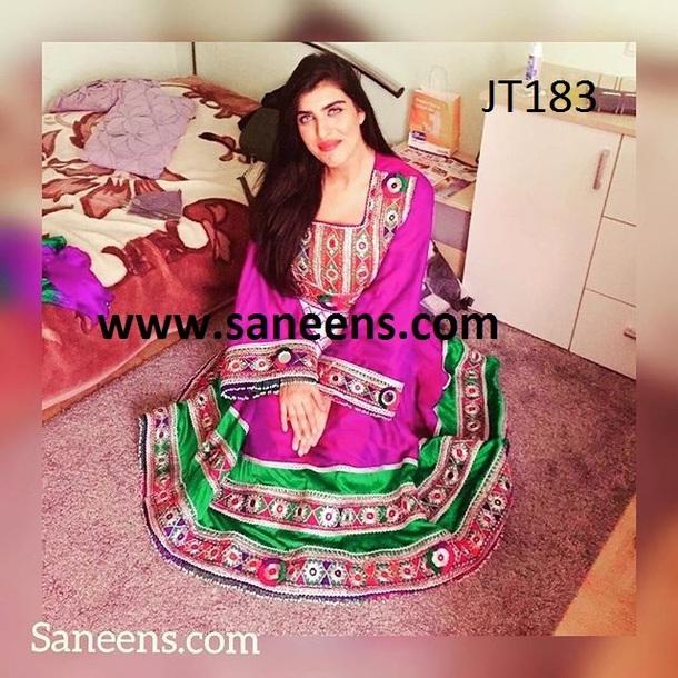 e33f2a95294b dress afghanistan fashion traditional afghan dress afghan boho boho jewelry  bohoo dress fashionista black dress red