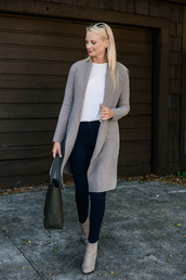 style archives | the style scribe,blogger,sweater,t-shirt,jeans,bag,shoes,jewels,sunglasses,boots,cardigan,handbag,skinny jeans,fall outfits