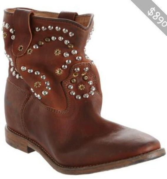 shoes studded shoes boots studs ankle boots