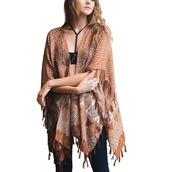 cardigan,fashions,women,trendy,styles,floral kimono,summer outfits