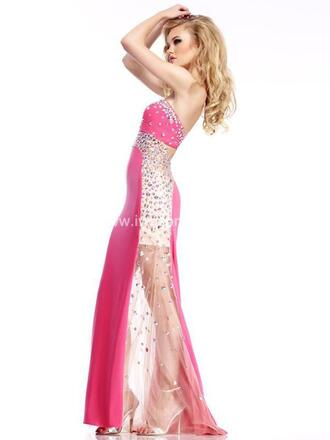 dress prom dress pink prom dress cheap prom dress pink bow prom dress retro prom dresses long retro prom dresses cheap prom dresses high low prom dresses evening dress elegant evening dress cocktail dresser evening dresses discount evening dresses sexy evening dresses shining evening dress sexy evening dresses red elegant evening dresses