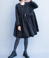 dress,doll dress,dolly dress,black dress,maxi dress