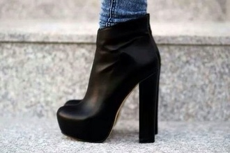 shoes black black shoes boots black boots cool style pretty fashion amazing flawless dope nice