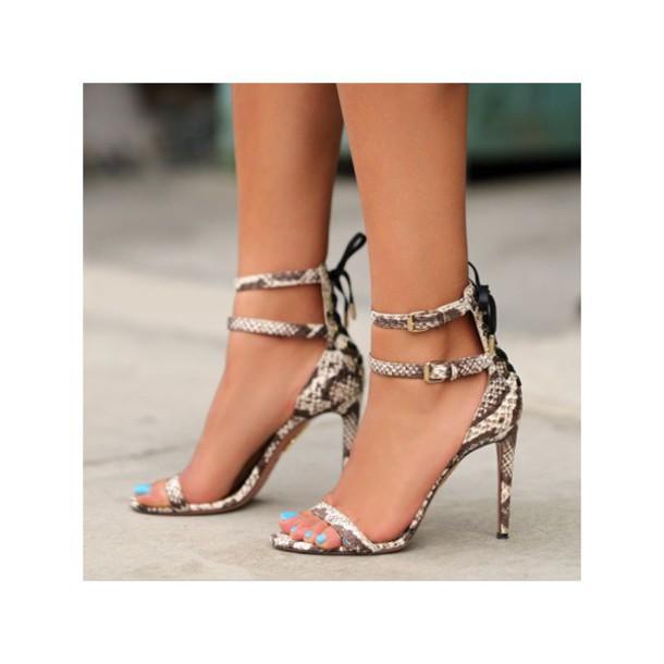 2db6a232b0c Shoes, $70 at fsjshoes.com - Wheretoget