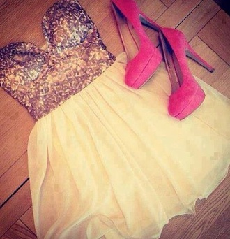 dress cream color