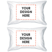 home accessory,pillow,great gift ideas,personalized pillow cases,cute pillow cases,funny pillow cases,custom pillow cases,customized,birthday gifts,unique gifts
