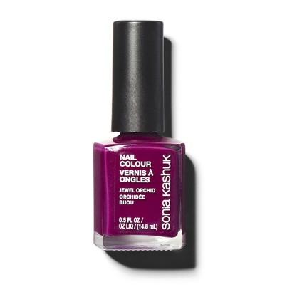 Sonia Kashuk® Nail Colour