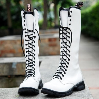 black boots with laces shop for black boots with laces