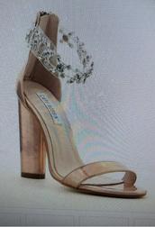 shoes,heels,high heels,sandal heels