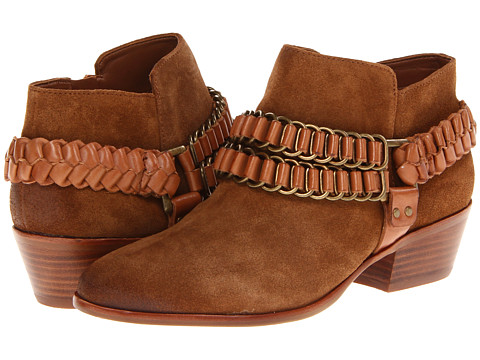 Sam Edelman Posey Whiskey - Zappos.com Free Shipping BOTH Ways