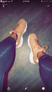 shoes,hurraches,nike