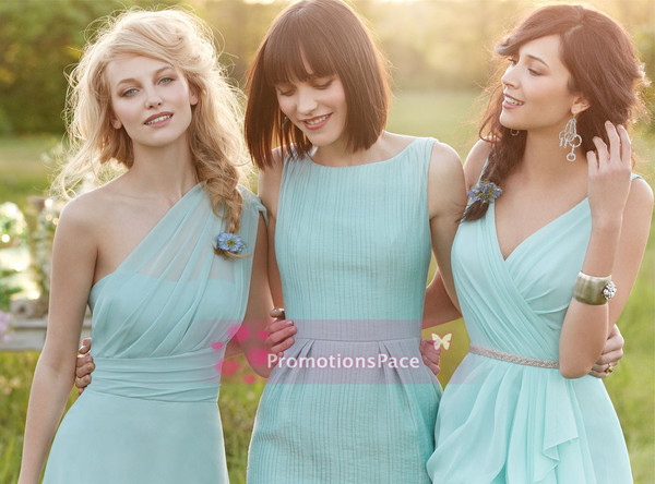 wedding clothes wedding dress bridesmaid prom dress evenign dress cocktail dress party dress formal dress girly womens accessories chiffon dress fashion designer short dress dress