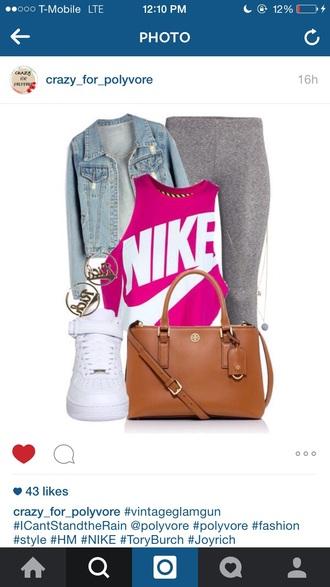shirt nike pink nike high tops nike air