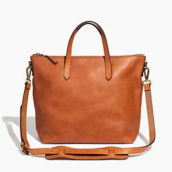Women's bags : wallets, satchels, clutches & totes